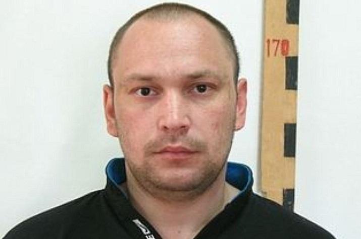 Троих участников смертельной потасовки вКумертау задержали