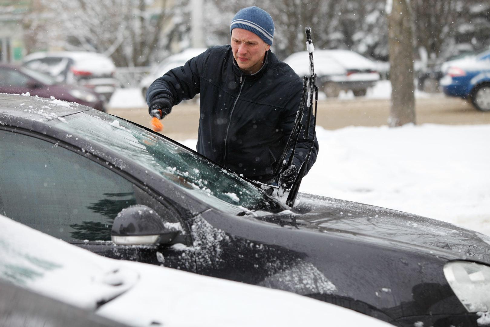 ВСтаврополе неменее всего нарынке труда нужны водители