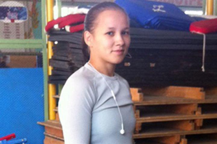 Две кубанские спортсменки взяли медали намеждународном турнире поборьбе