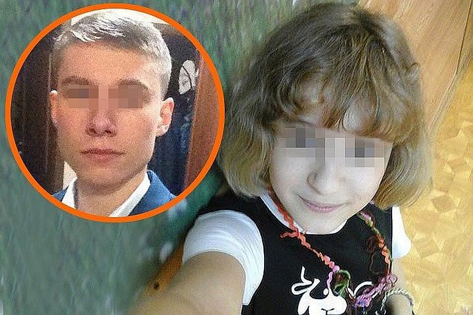В Москве осужден отчисленный ученик полицейского колледжа, организовавший убийство 12-летней сестры из-за трех квартир