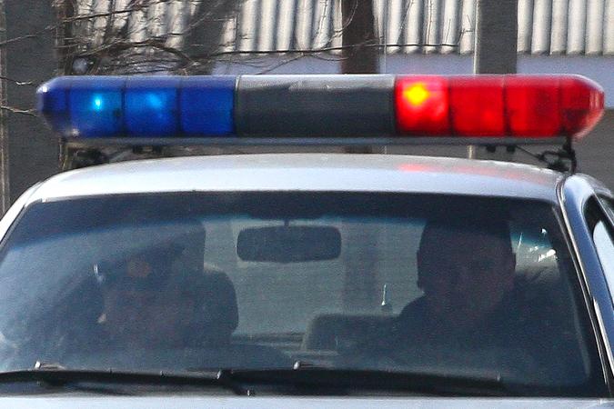 Гражданин  Кубани похитил  узнакомого машину исдал еенаметаллолом