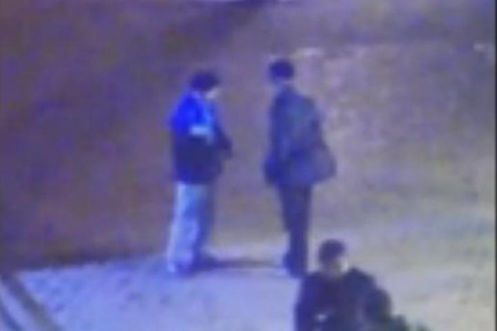 Детали  иркутского дела отрупе наЧелнокова: жертвой стал читинец, подозреваемые арестованы