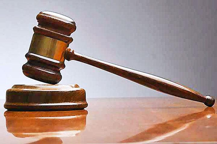 Суд вынес вердикты бригаде смолян, грабившей пожилых людей