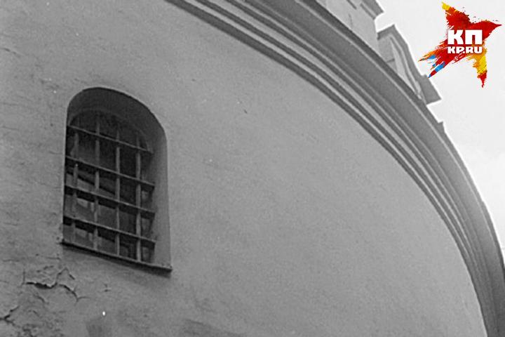 Суд Брянска лишил свободы пятерых помощников нелегалов