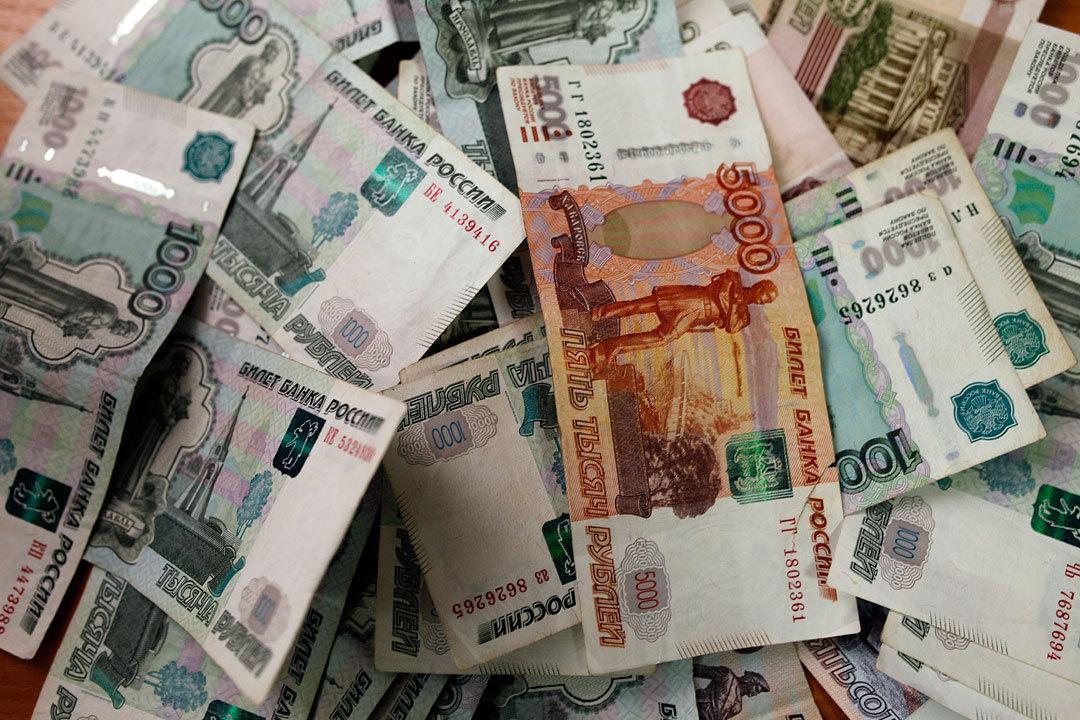 Ставропольская вакансия заняла первую строчку вТОП-7 самых высокооплачиваемых вСКФО