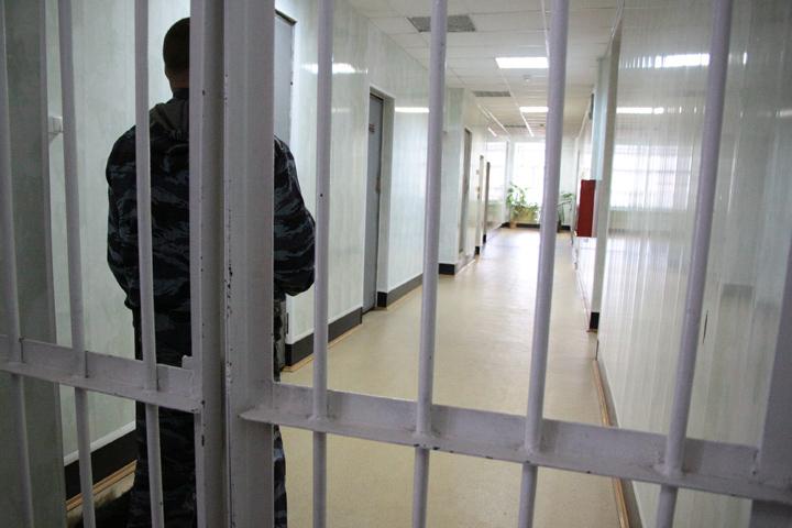 Наркопритон обнаружили вмикрорайоне Щербинки-1 вНижнем Новгороде