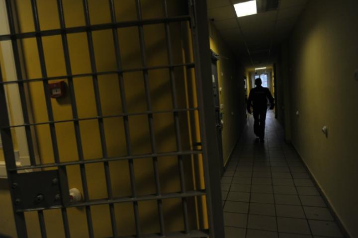 Гражданин Биробиджана пытался похитить 8-летнюю школьницу