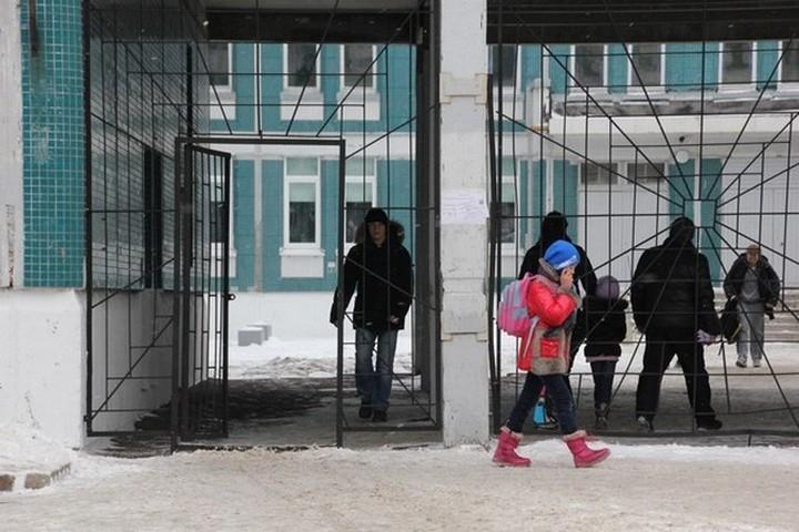 Милиция Петербурга отыскала школьника, пропавшего 22марта