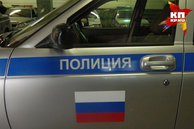 ВНовосибирске продавец цветов секатором отбилась от преступника с«розочкой»