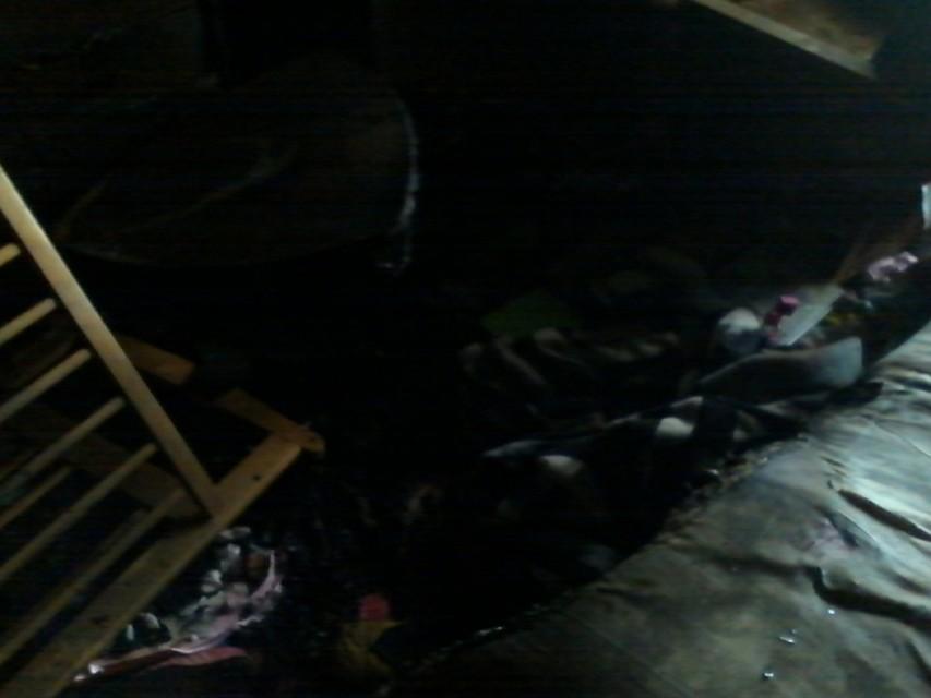 Под суд пойдут уполномоченные органов опеки— Смерть тутаевских сестренок