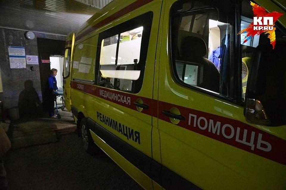 В «Системе 112» заработали все сотовые операторы Новосибирской области