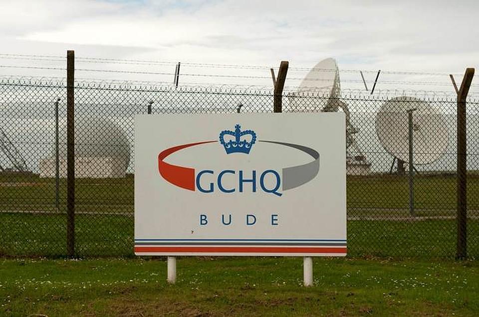 Служащих сознанием русского языка и заработной платой в £30 ищут спецслужбы Великобритании