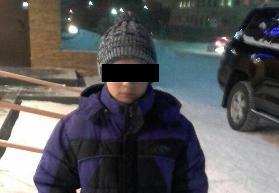 Директора воркутинской школы привлекут кответственности засмерть школьника