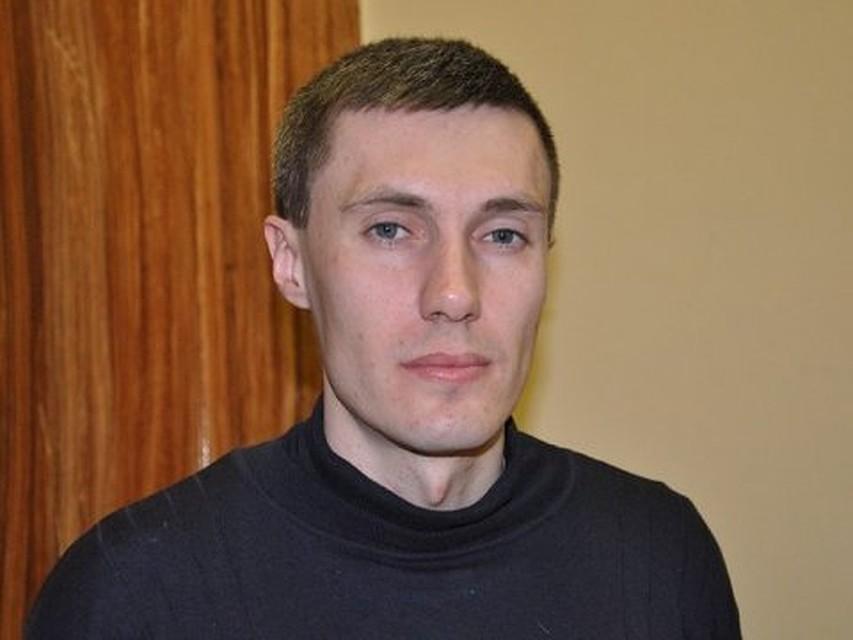 Экс-управляющего саратовским офисом Татфондбанка оштрафовали на1,5 млн руб.