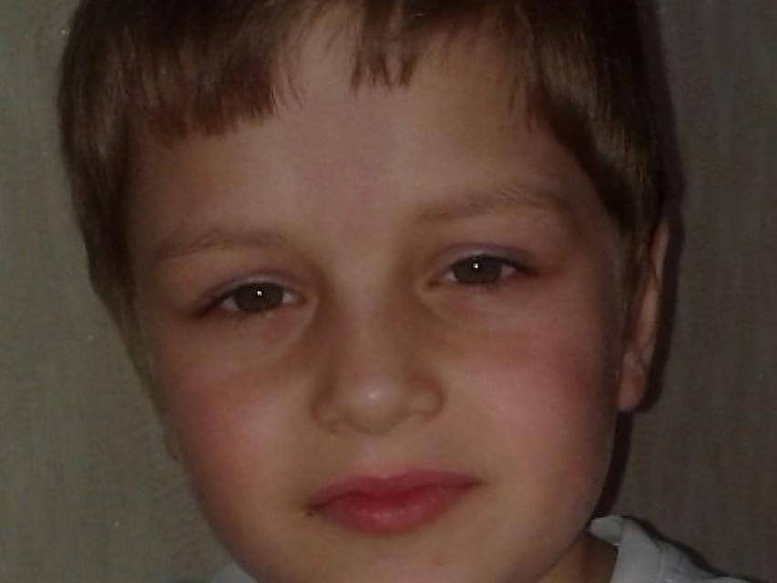 ВЯрославской области возбуждено дело охалатности при поисках ребенка саутизмом