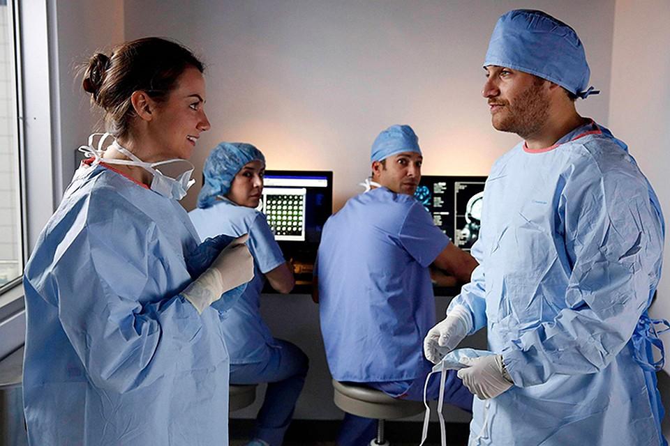 Как лечат баланопостит врачи
