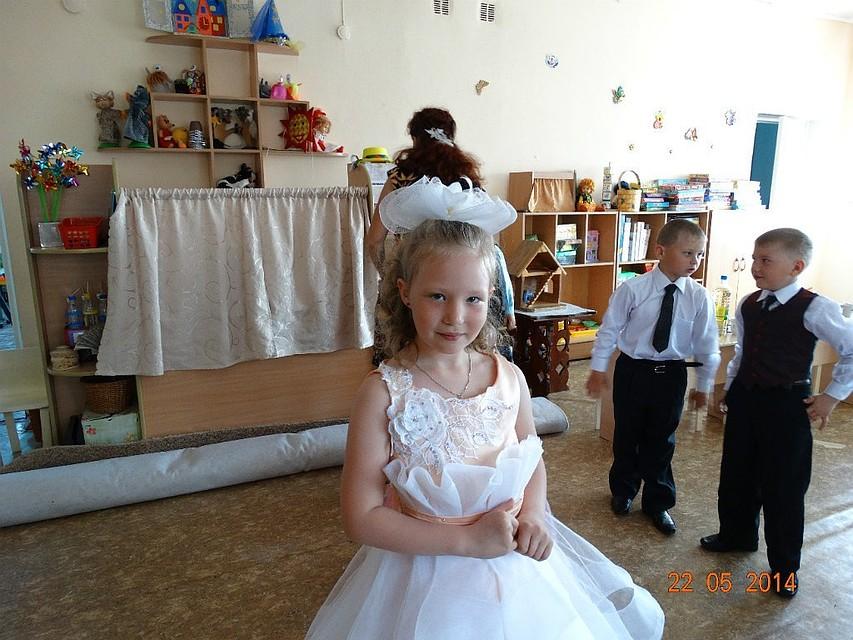 ВБашкирии установили личность укравшего упропавшей Яны Перчаткиной телефон