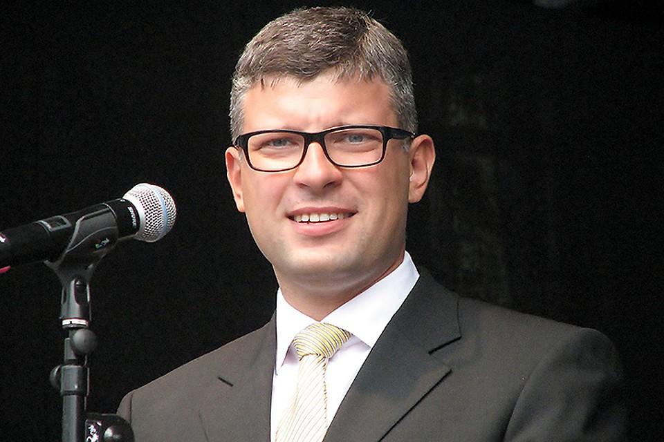 Выступивший против членства Эстонии вНАТО министр уходит вотставку
