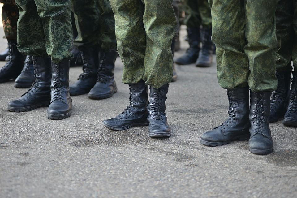 Генерал, контуженный при покушении наКадырова, обвиняется вполучении взяток
