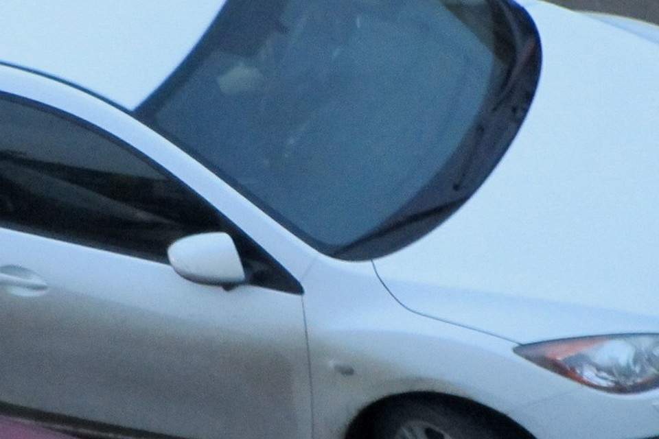 Брянские водители пройдут проверку натонировку