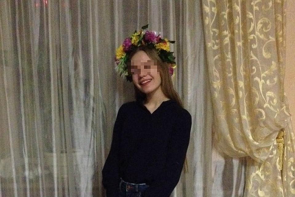 Самую тяжелую девочку, пострадавшую уДК Солдатова вПерми, выписали изреанимации