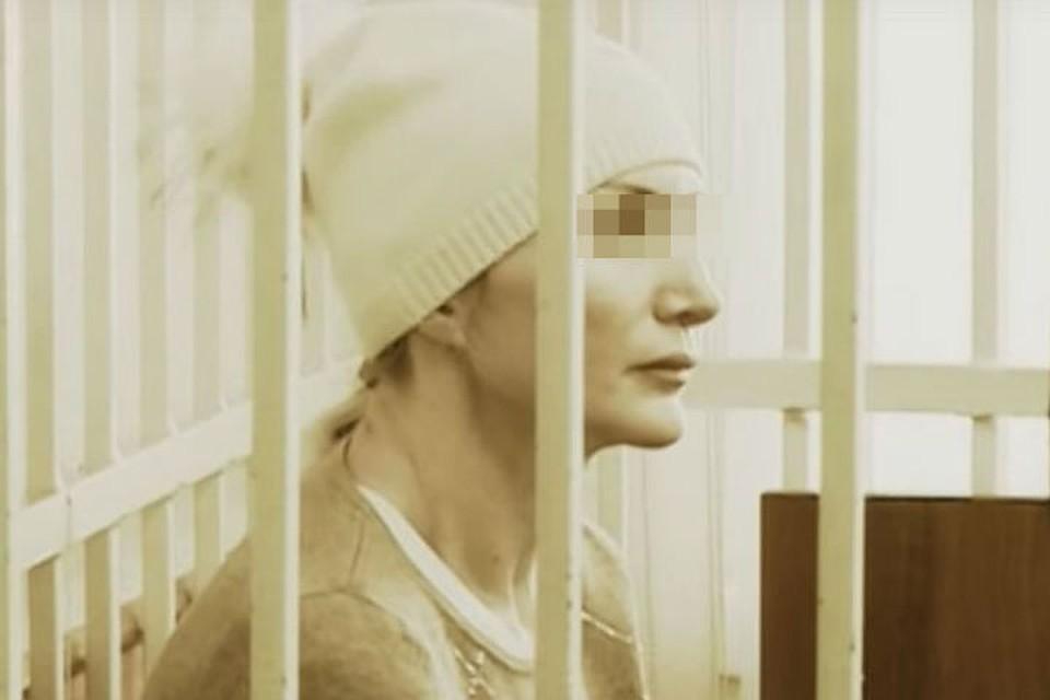 Дело об немалых взятках экс-замминистра Маршалкиной отправили всуд