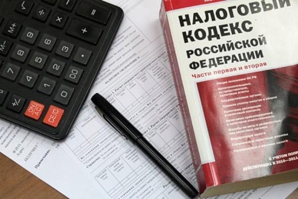 Многие бизнесмены уезжают изРоссии из-за закона одеофшоризации