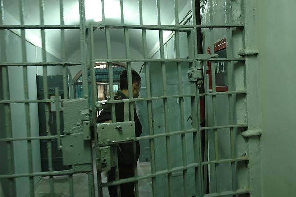 Кубанцы похитили избанкоматов неменее 8 млн руб.