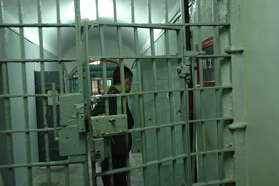 НаКубани осудили участников краж избанкоматов на8 млн руб.