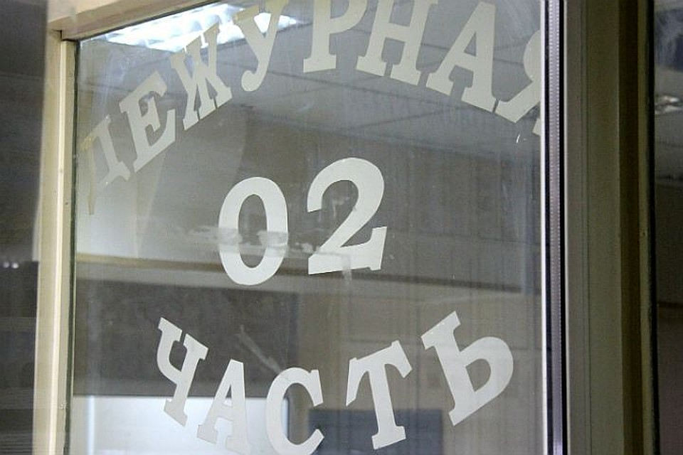 Постоялец похитил  телефон усотрудницы отеля вТаганроге