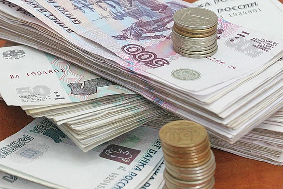 Недостаток бюджета Татарстана в предыдущем 2016-ом составил около практически 2 млрд. руб.