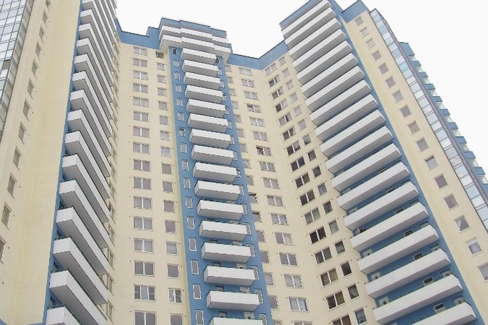 Мэрия Краснодара проводит внутреннюю проверку работы департамента архитектуры иградостроительства