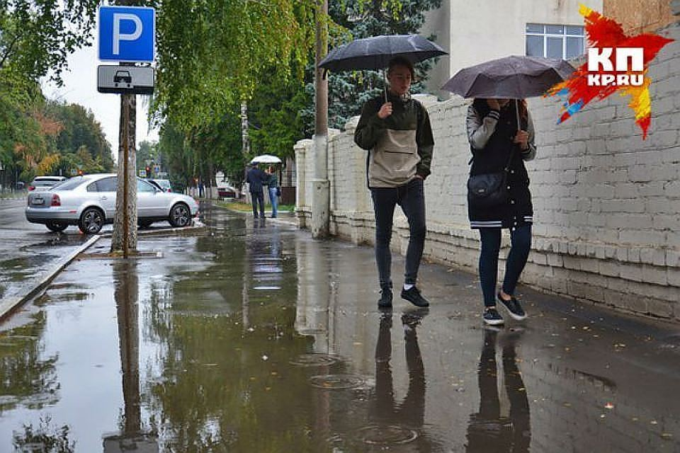 Погода в краснодаре на 2 недели по гисметео ру