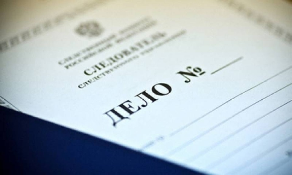 Киреевское предприятие задолжало своим работникам 2 млн руб.