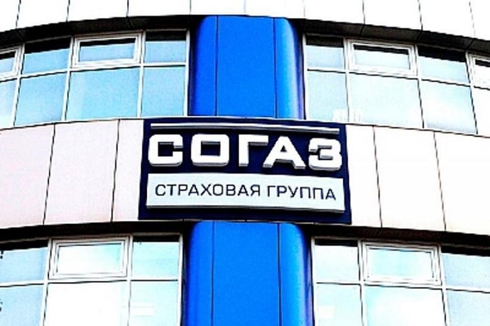 Семьи погибших вДТП вТатарстане получат по2 млн руб.