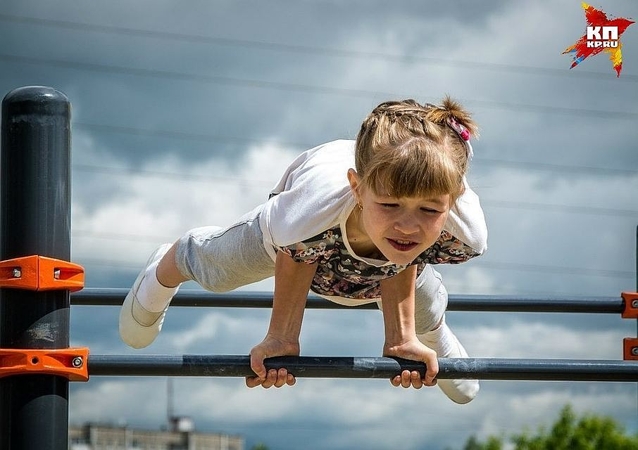 Дворовый тренер изТвери будет представлять РФ намировом чемпионате