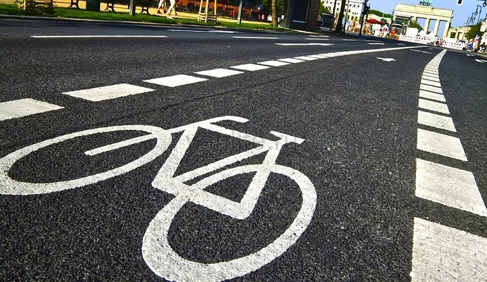 Новые изменения вправила дорожного движения приняло правительствоРФ