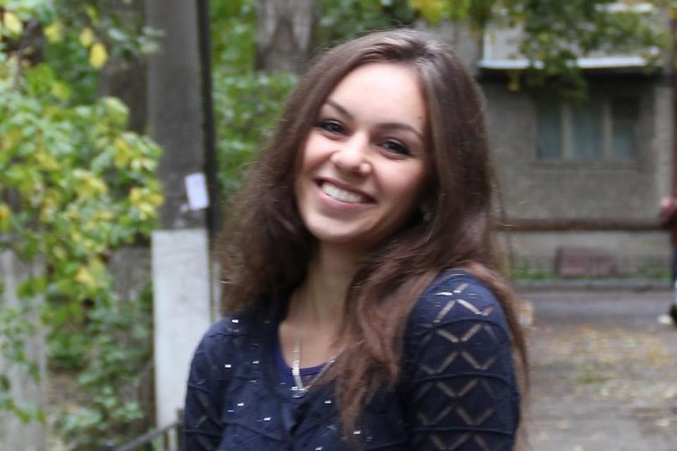Воронежцев попросили посодействовать впоисках 22-летней девушки