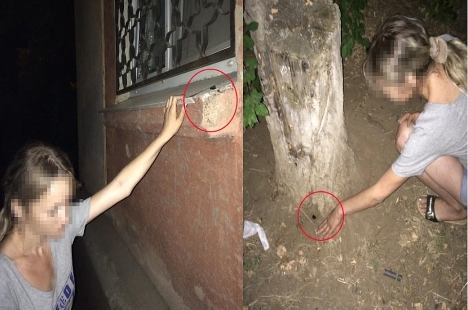 ВВолгограде задержали подозреваемых всбыте синтетических наркотиков