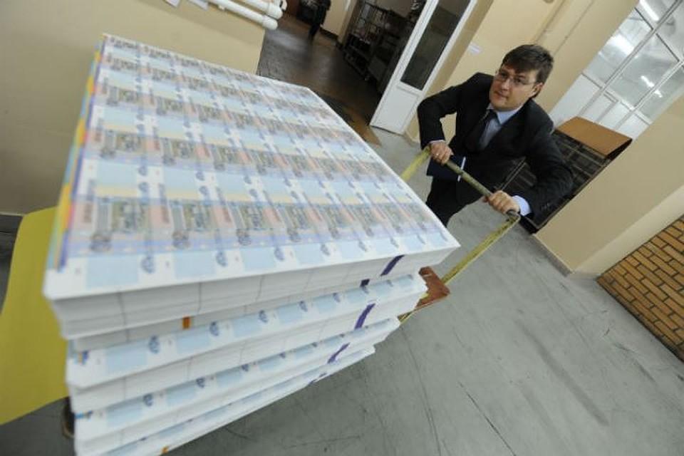 «Ночным волкам» впервый раз с2012 года отказали впрезидентских грантах