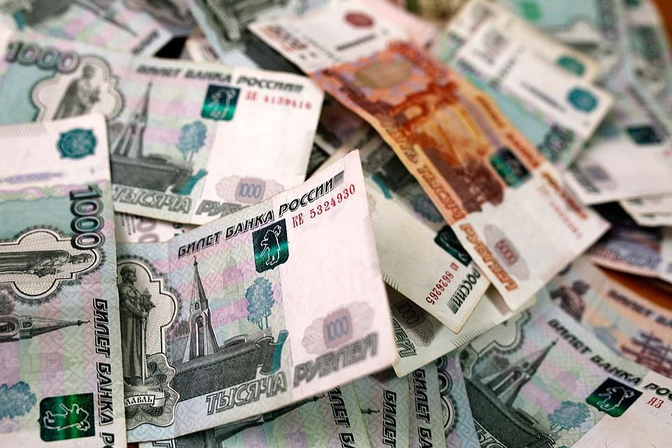 ВИнгушетии сотрудникаСК будут судить завзятку втри млн. руб.