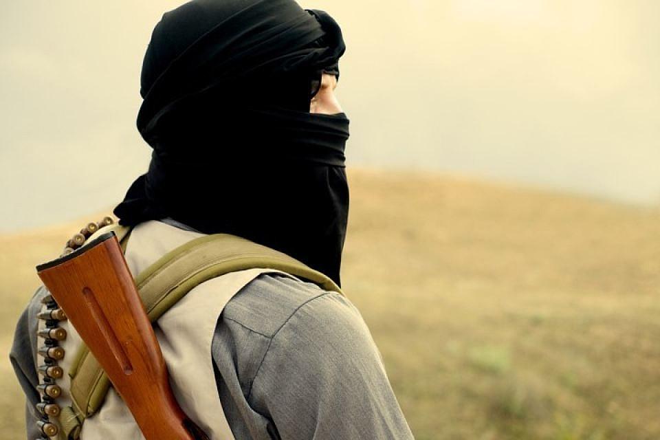 Захватили сражавшихся насторонеИГ шведов вСирии