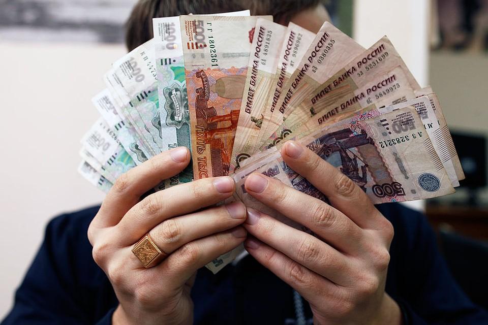 ВСтаврополе мошенники потелефону одурачили пенсионерку на1,2 млн руб.