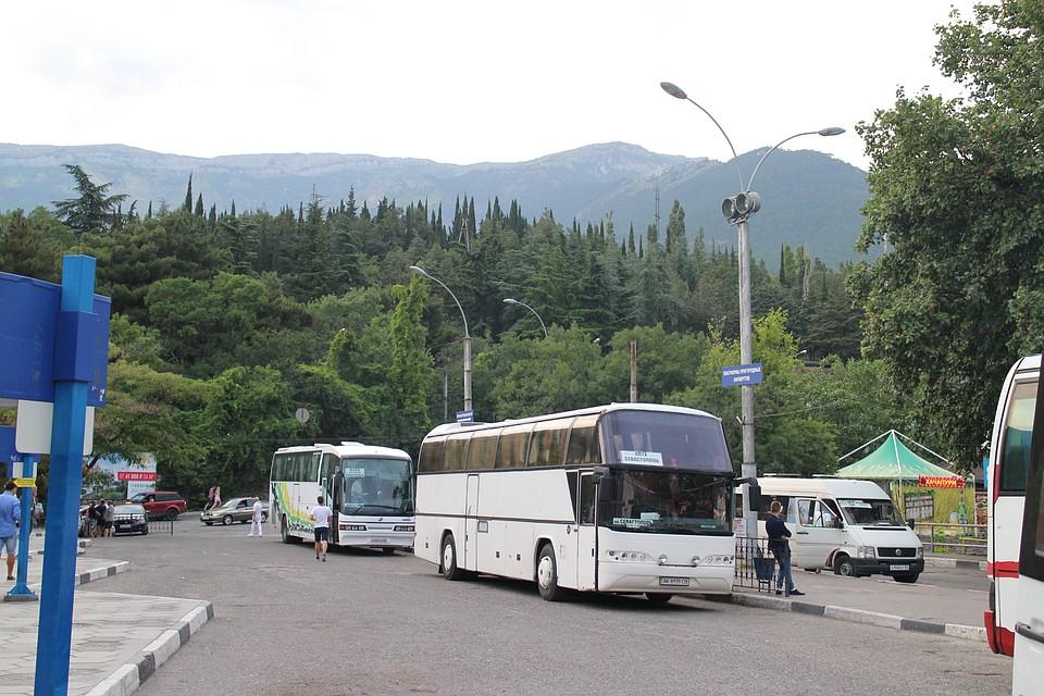 Отукусов клещей пострадали неменее 5 тыс. граждан Тверской области