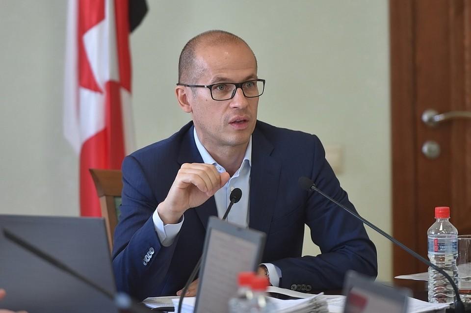 АО «Ипотечная компания Удмуртской Республики» может быть реализовано в нынешнем году