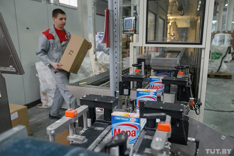 ВКазани заморозили строительство завода из-за краха «Татфондбанка»