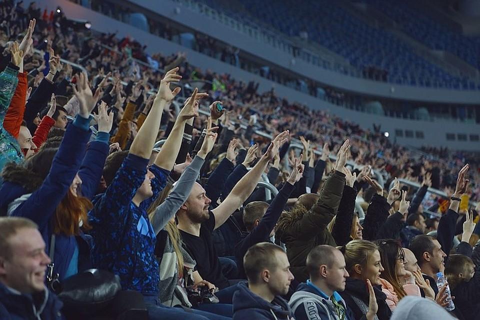 Прогноз матч Зенит— Ахмат 13.08.2017