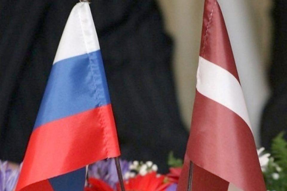 Кучинскис попросил приглашения от РФ научения «Запад— 2017»