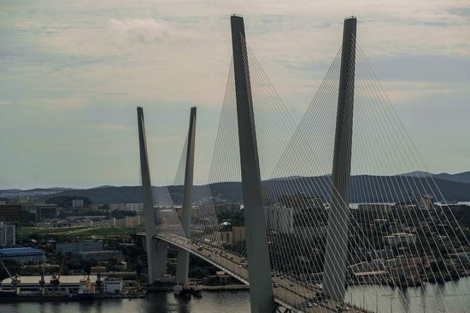 Навремя ВЭФ вПриморье запретили навигацию для маломерных судов иохоту