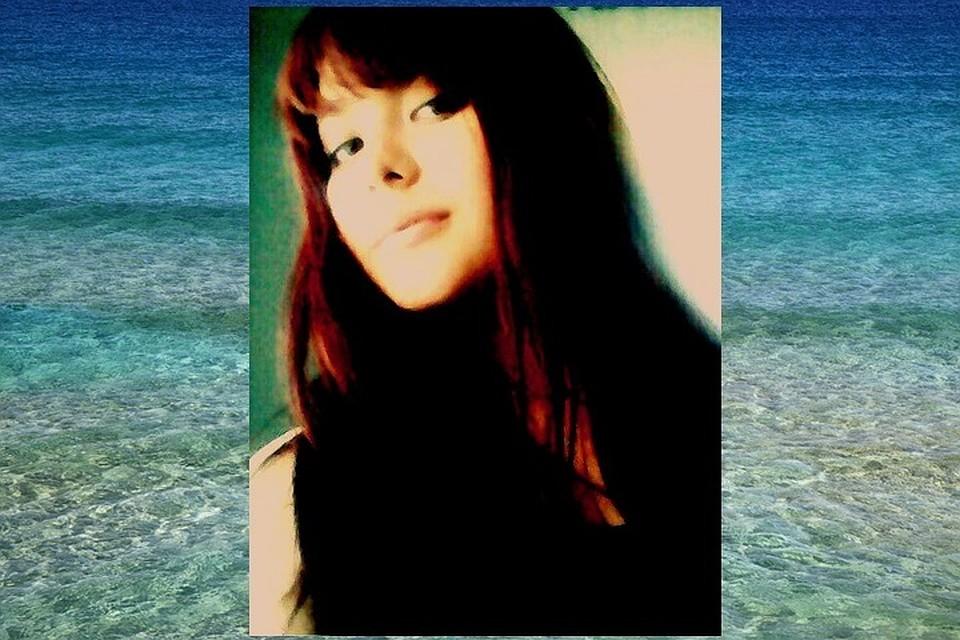 ВТуапсе пропала 16-летняя жительница Уфы